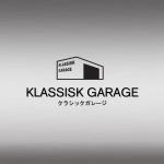 「クルマのあるライフスタイルをサポートする」ボルボが始めたリフレッシュプロジェクト - CLASSIC GARAGE④