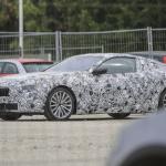 BMW 8-Series 001