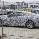 BMW 8-Series 004