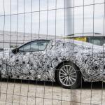 BMW 8-Series 005