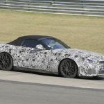 BMW Z5 (12)