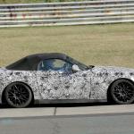 BMW Z5 (13)