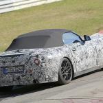 BMW Z5 (15)