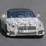 BMW Z5 (9)