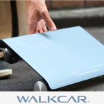 COCOA_Motors_WalkCar