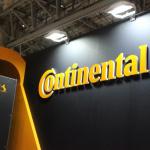 Continental_01
