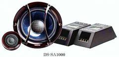 DIATONE_DS-SA1000