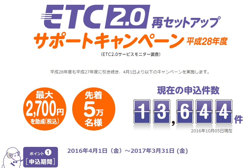 ETC2.0
