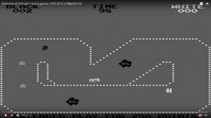 f1_games02