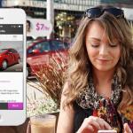 トヨタが個人間カーシェアリングを仲介するベンチャー企業に10億円出資! - Getaround