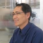 「クルマのあるライフスタイルをサポートする」ボルボが始めたリフレッシュプロジェクト - IMG_3079