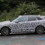 Jaguar F-Pace SVR (14)