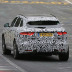 Jaguar F-Pace SVR (17)