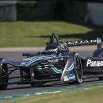 Jaguar Racing_Donington Park Testing_01