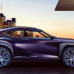 Lexus_UX_Concept