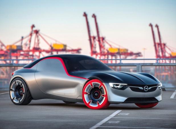 Opel-GT_Concept-2016-1280-02