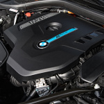 P90226942_highRes_bmw-740le-xdrive-ipe