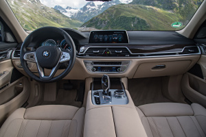 P90226945_highRes_bmw-740le-xdrive-ipe