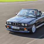P90236327_highRes_the-bmw-m3-convertib