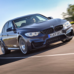 P90236731_highRes_the-new-bmw-m3-30-ye