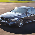 P90236733_highRes_the-new-bmw-m3-30-ye