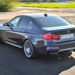 P90236735_highRes_the-new-bmw-m3-30-ye