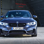 P90236750_highRes_the-new-bmw-m3-30-ye