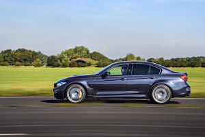 P90236757_highRes_the-new-bmw-m3-30-ye