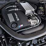 P90236773_highRes_the-new-bmw-m3-30-ye