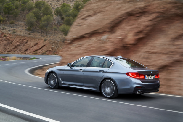 P90237241_highRes_the-new-bmw-5-series