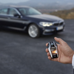 P90237284_highRes_the-new-bmw-5-series