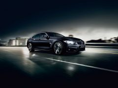 P90240374_highRes_4-series-gran-coupe-