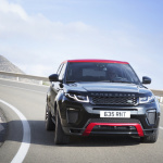 RANGE ROVER EVOQUE EMBER LIMITED EDITION_2017MY_01