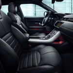 RANGE ROVER EVOQUE EMBER LIMITED EDITION_2017MY_06