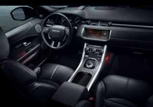 RANGE ROVER EVOQUE EMBER LIMITED EDITION_2017MY_07