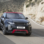 RANGE ROVER EVOQUE EMBER LIMITED EDITION_2017MY_14