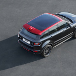 RANGE ROVER EVOQUE EMBER LIMITED EDITION_2017MY_17