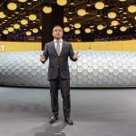 Renault_83320_global_en