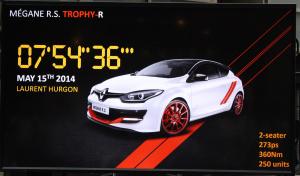 Renault_MEGANE_R.S.273_1
