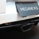 Renault_MEGANE_R.S.273_10