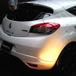 Renault_MEGANE_R.S.273_11