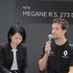 Renault_MEGANE_R.S.273_12