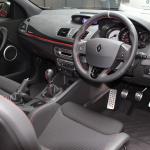 Renault_MEGANE_R.S.273_15