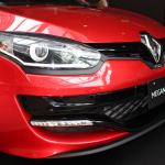 Renault_MEGANE_R.S.273_18