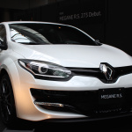 Renault_MEGANE_R.S.273_2