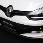 Renault_MEGANE_R.S.273_5