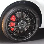 Renault_MEGANE_R.S.273_6