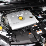 Renault_MEGANE_R.S.273_7