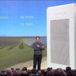 Tesla_Power_Pack