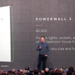 Tesla_Power_Wall